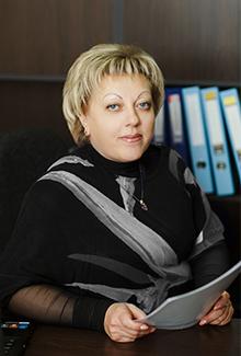 3 - Солошенко