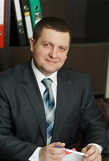 4 - Черненко