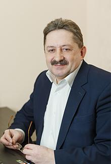 7 - Тыченко