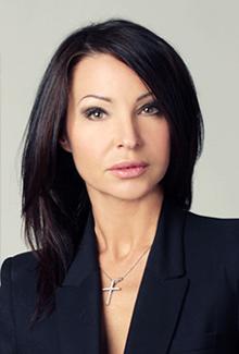 Наталія Корнієнко