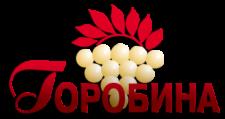 Логотип_ТОВ_Горобина_Суми
