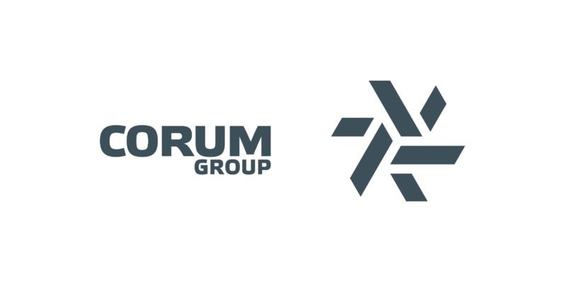 9663-Corum_Group_Logo